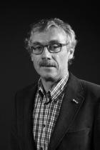 Wim van Beek