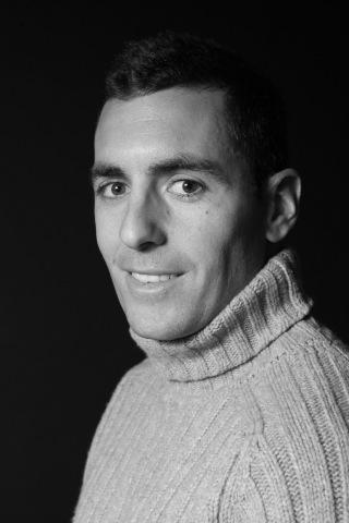 Rudy Bourguignon