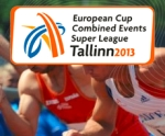 European_Cup_Combined_Events2013
