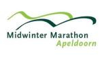 midwintermarathon