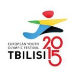 europees-jeugd-olympisch-festival-tbilisi-2015-logo-53f5c5ab68f73