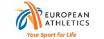 logo_EURAth