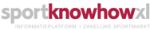 sportknowhowxl-logo-kleinst