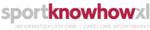 sportknowhowxl-logo-kleinst