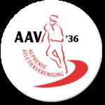logo-AAV36