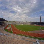 OSstadion